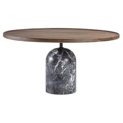 Stelle Round Coffee Table