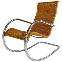 Stendig Rocking Chair