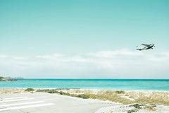 Landing Beach 2