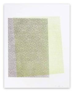 Minimalist Prints and Multiples