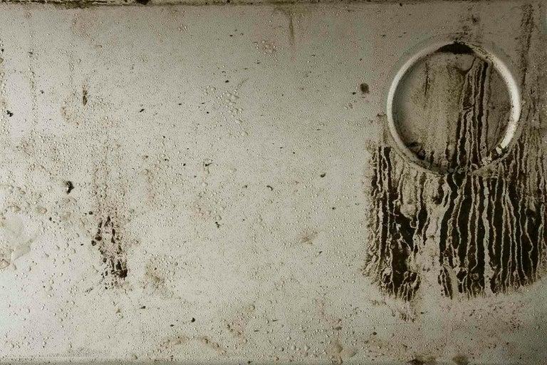 "Stephen Mallon Landscape Photograph - ""Portal"""