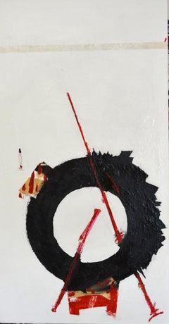 Circles #6