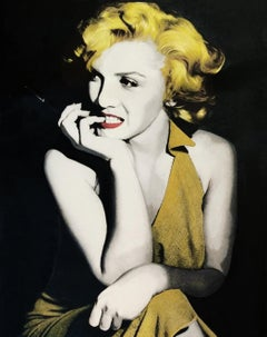 MARILYN - ANTICIPATION III