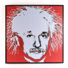 Einstein State I