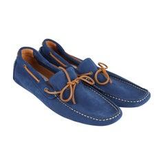 Steve Madden Portola Men Loafers Size 11