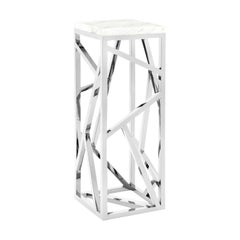 Sticks Marble Home Accessory