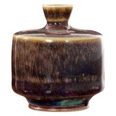 Stig Lindberg Diminutive Vase