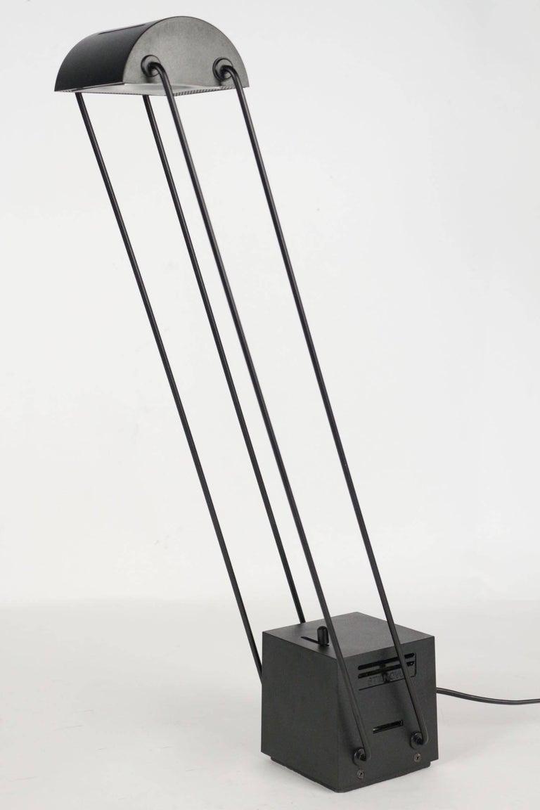 Stilnovo Desk Lamp by Asahara Shigeaki, Model