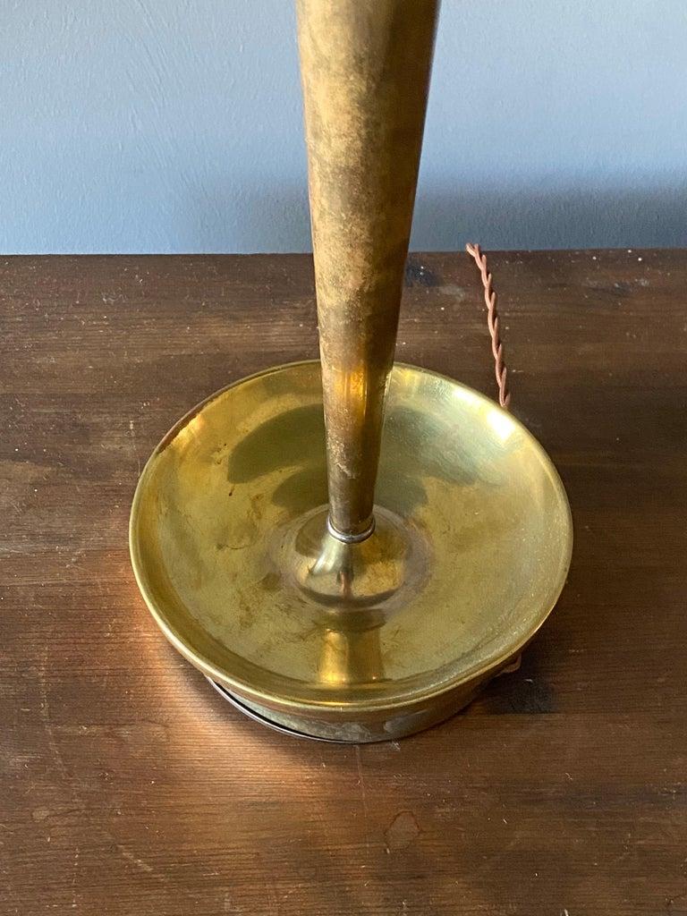 Stilnovo, Desk Lamp, Model
