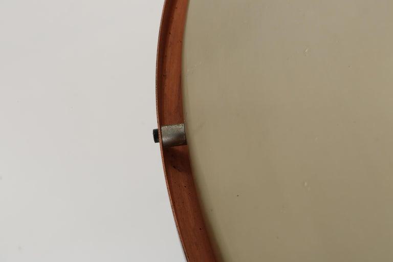 Stilnovo Flush Mount Model 1243 For Sale 2