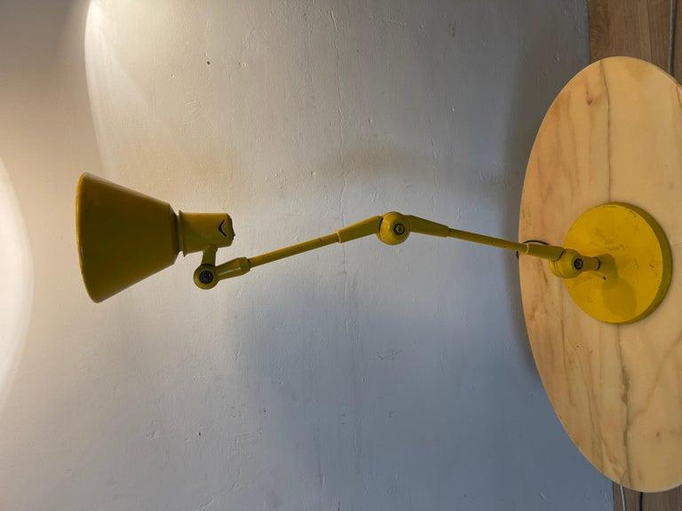 Stilnovo Lamp For Sale 5