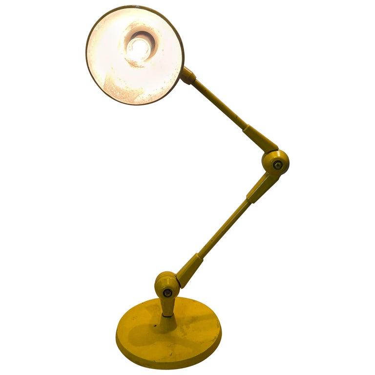 Stilnovo Lamp For Sale