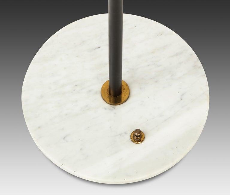 Stilnovo Pair of Floor Lamps 10