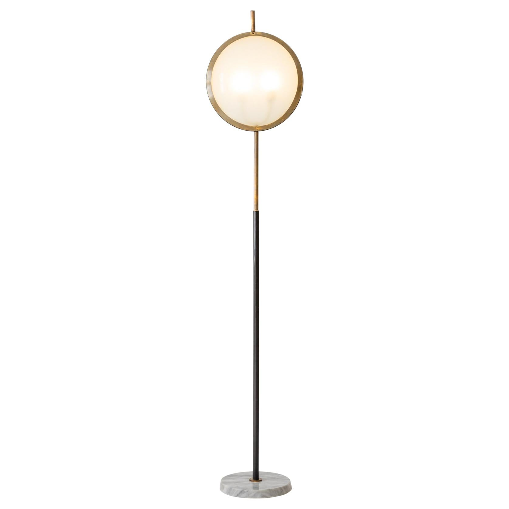 Stilnovo Rare Floor Lamp