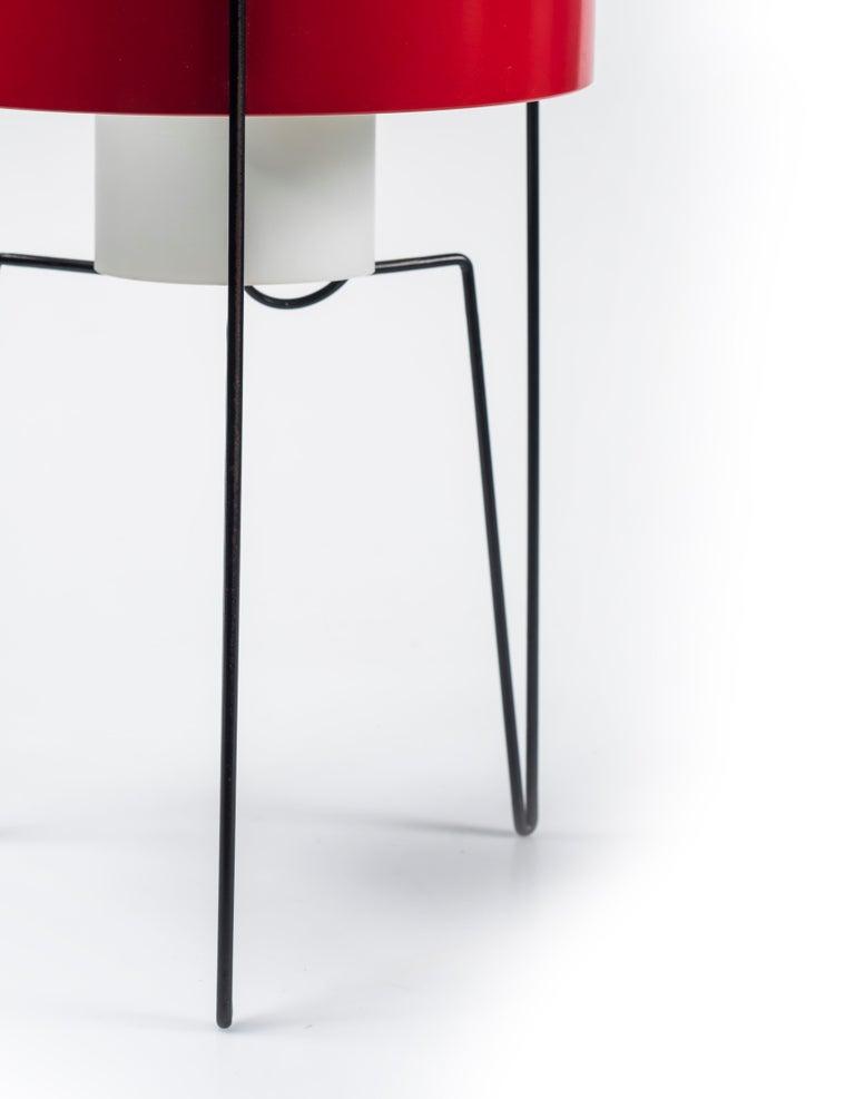 Modern Stilnovo Table Lamp, 1950s, Design Lamps For Sale