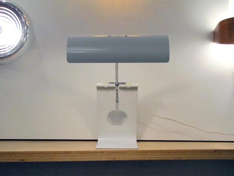 Stilnovo Table Lamp, 1970 For Sale 2