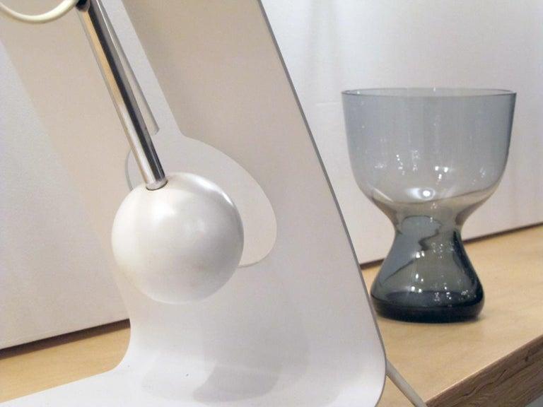 Italian Stilnovo Table Lamp, 1970 For Sale