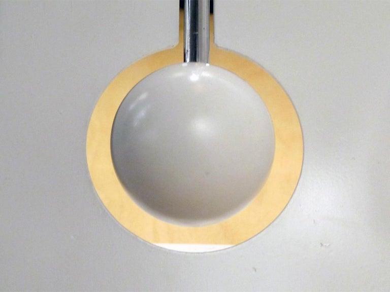 Stilnovo Table Lamp, 1970 For Sale 1