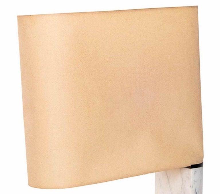 Modern Stilnovo Table Lamp, Arnoldi for Stilnovo, 1970s For Sale