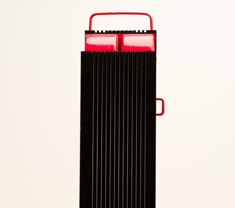 Stilnovo Zagar Floor Lamp In Good Condition For Sale In Dronten, NL