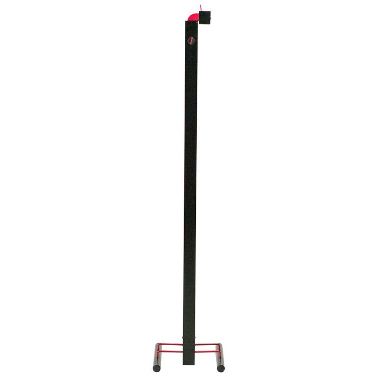 Stilnovo Zagar Floor Lamp For Sale