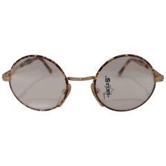 Sting eyewear frames glasses