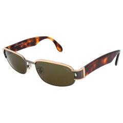 Sting vintage sunglasses for men