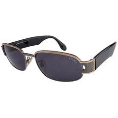 Sting vintage sunglasses