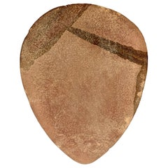 Stone Age Plate