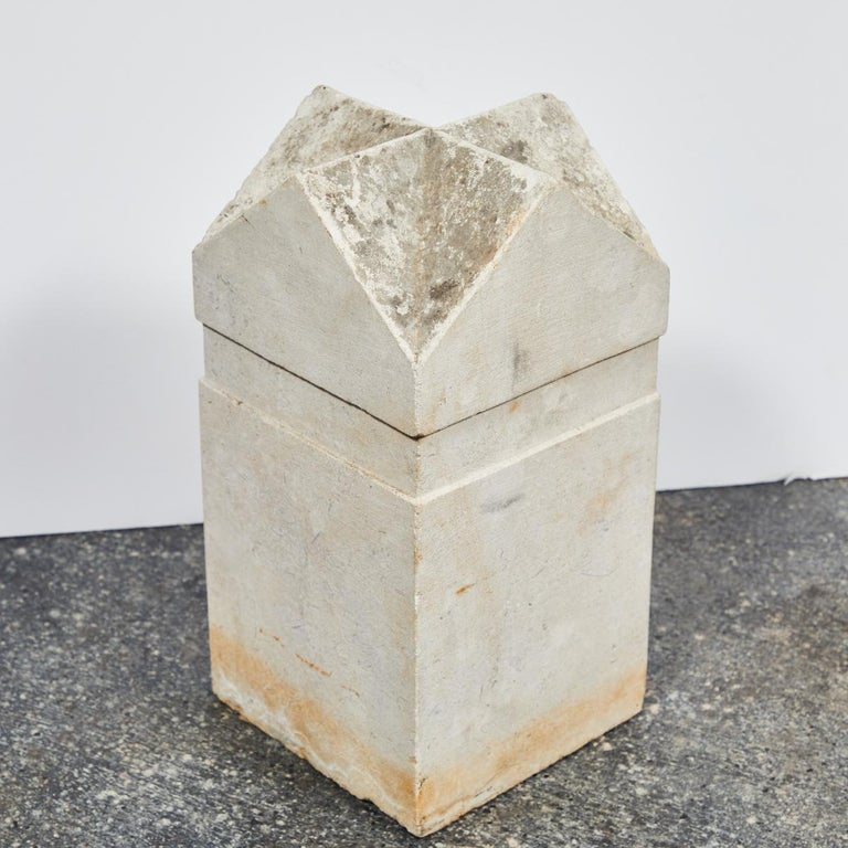 Mid-19th Century Stone For Sale