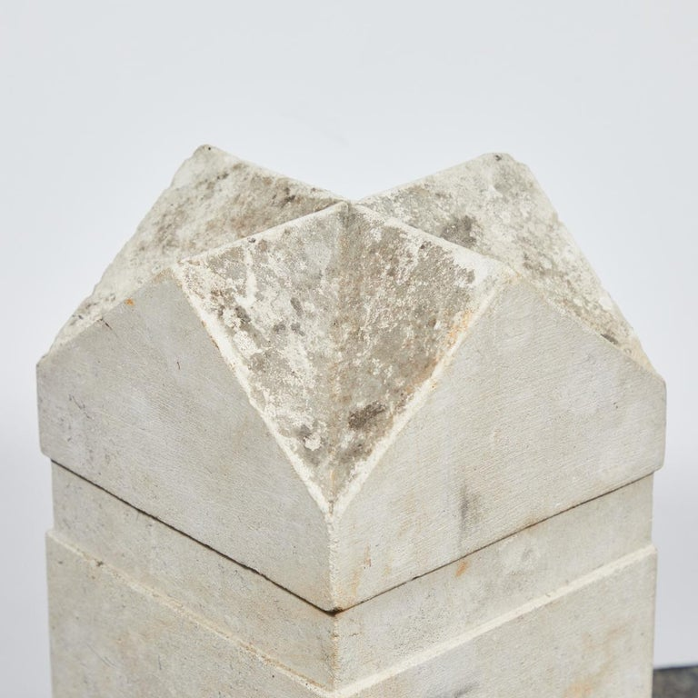 Stone For Sale 2