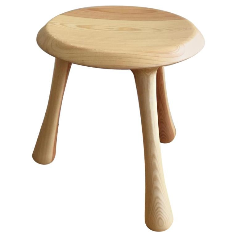 Stool by Ingvar Kamprad for Habitat VIP Collection
