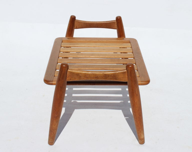 Stool for