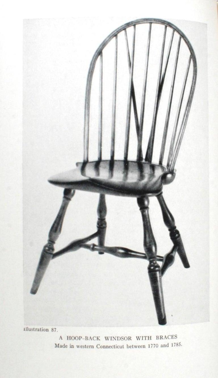 story of american furniture buch von thomas hamilton ormsbee 3