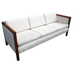 6.5FT Stow Davis Sofa