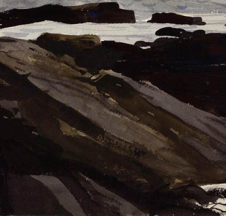 Shoreline. For Sale 1