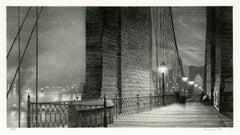 Manhattan Gateway