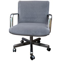 Stowe Davis Office Chair
