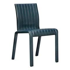 Street Side Chair