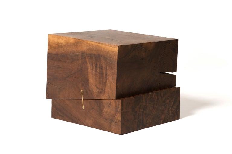 Organic Modern Strike/Slip Building Blocks For Sale