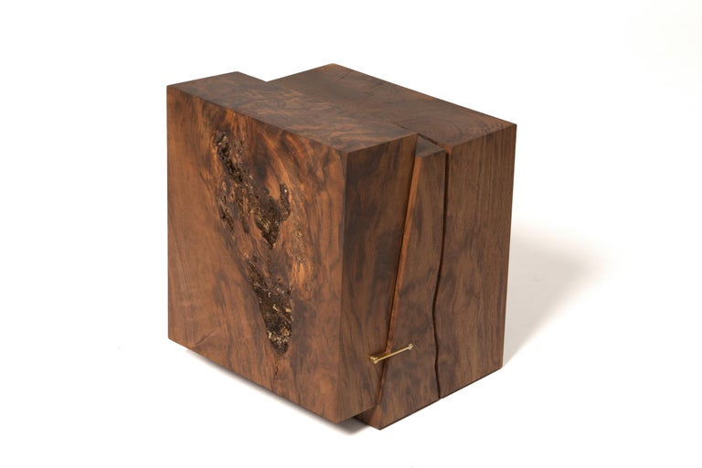 Hand-Crafted Strike/Slip Building Blocks For Sale
