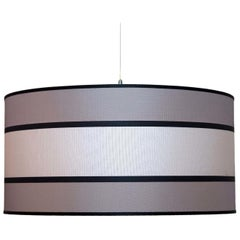 Strike Stripe Lighting Fixture