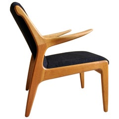 Strit Chair by Kurt Ostervig, 1955