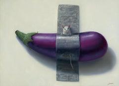 Stuart Dunkel, Top Eggplant