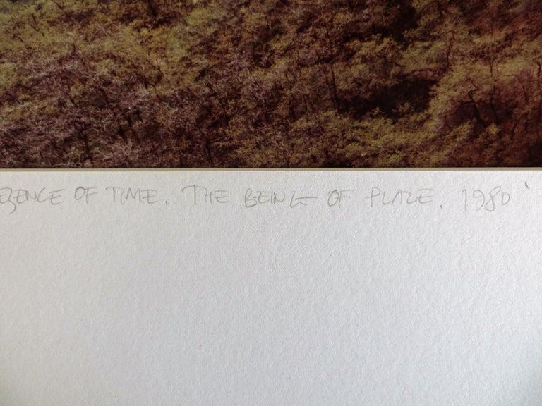 Betataken, Anasazi Places, New Mexico For Sale 2