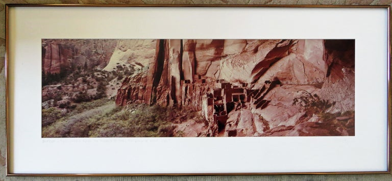 Betataken, Anasazi Places, New Mexico For Sale 3