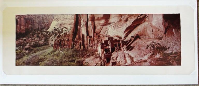 Betataken, Anasazi Places, New Mexico For Sale 4