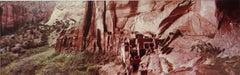 Betataken, Anasazi Places, New Mexico