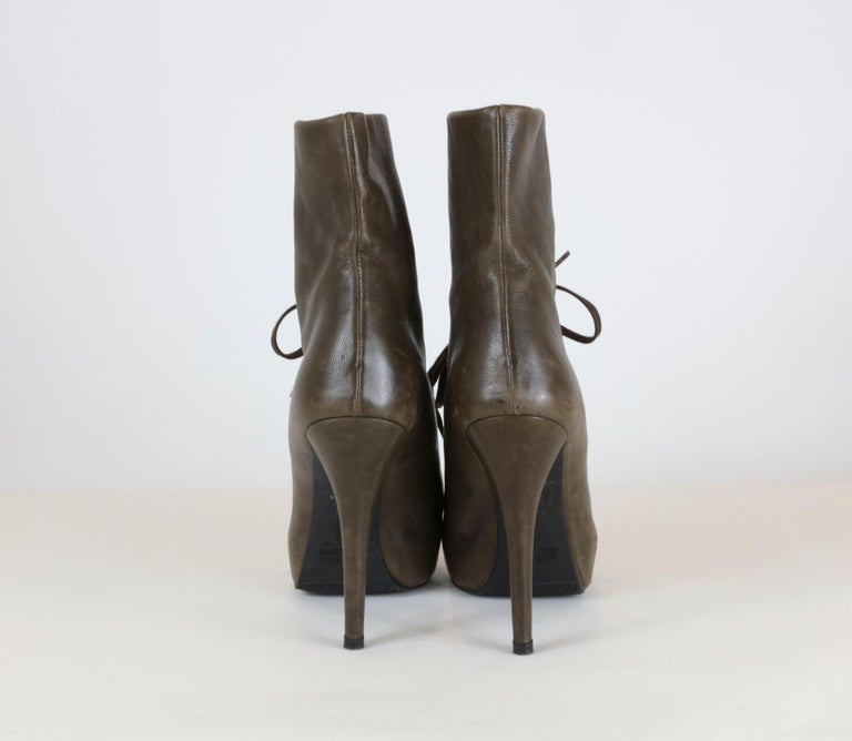 Women's Stuart Weitzman Heel Boots For Sale