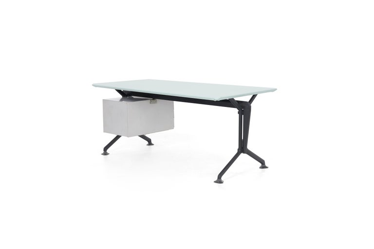 Studio BBPR Desk For Sale 6